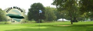 Fresh Meadow Golf Club - Green Fee - Tee Times