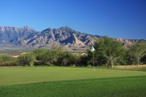 Santa Rita Golf Course - Green Fee - Tee Times