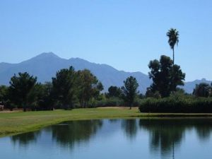 Haven Golf Club - Green Fee - Tee Times