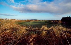 Arklow Golf Links - Green Fee - Tee Times