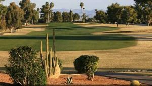 Sun City Riverview - Green Fee - Tee Times