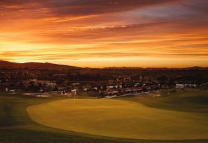 Omni Tucson National - Sonoran Course - Green Fee - Tee Times