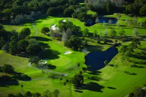 The Plantation Golf Resort - Green Fee - Tee Times