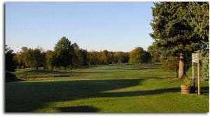 Brae Burn Golf Club - Green Fee - Tee Times