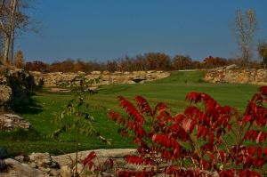 Stone Canyon Golf Club - Green Fee - Tee Times