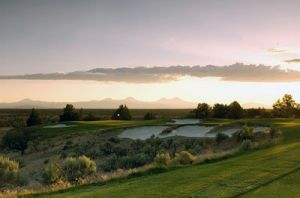 Brasada Ranch Golf Club - Green Fee - Tee Times