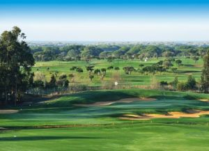 Golf El Rompido - Norte - Green Fee - Tee Times