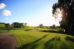 Santana Golf - Green Fee - Tee Times