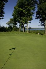 Cedar River Golf Course - The Legend - Green Fee - Tee Times