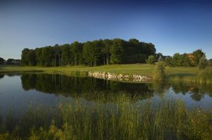 Summitt Golf Course - Green Fee - Tee Times