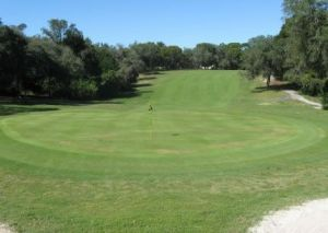 Seven Hills Golfers Club - Green Fee - Tee Times