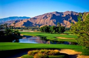 Rancho Mirage Country Club - Green Fee - Tee Times
