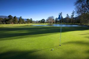 Mountainview Golf Club - Green Fee - Tee Times