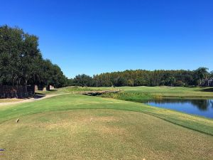 Crescent Oaks Country Club - Green Fee - Tee Times