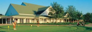 Halifax Plantation Golf Club - Green Fee - Tee Times