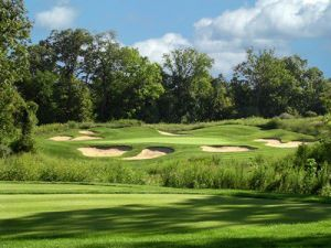 Far Oaks Golf Club - Green Fee - Tee Times