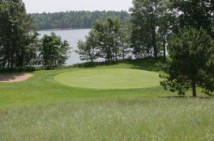 Voyager Village Golf Club - Green Fee - Tee Times