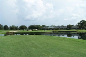 Silverthorn Golf Club - Green Fee - Tee Times