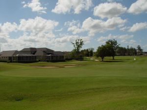 Hernando Oaks Golf Club - Green Fee - Tee Times