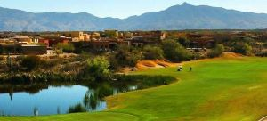 Del Lago Golf Club - Green Fee - Tee Times