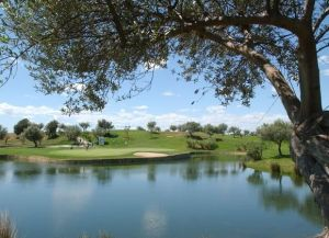 Panoramica Golf & Country Club - Green Fee - Tee Times