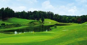 Eagle Chase Golf Club - Green Fee - Tee Times