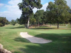 Badin Inn Golf Resort & Club - Green Fee - Tee Times