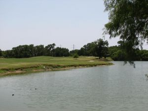 Twin Wells Golf Club - Green Fee - Tee Times
