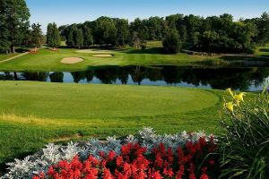The Inn at St. Johns - Green Fee - Tee Times