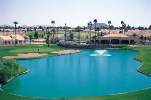 Ironwood Golf Club - Green Fee - Tee Times
