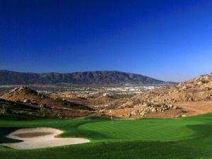 Hidden Valley Golf Club - Green Fee - Tee Times