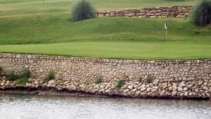 The Golf Club at The Resort - Green Fee - Tee Times