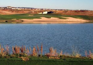 Antler Creek Golf Course - Green Fee - Tee Times
