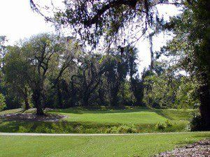 Legend Oaks Golf Course - Green Fee - Tee Times