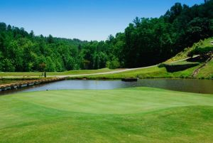 Innsbruck Golf Club - Green Fee - Tee Times