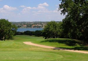 Point Venture Golf Course - Green Fee - Tee Times