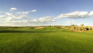 Taos Country Club - Green Fee - Tee Times