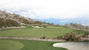 Sierra del Rio Golf Course - Green Fee - Tee Times