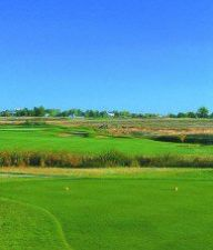 Broadlands Golf Club - Green Fee - Tee Times