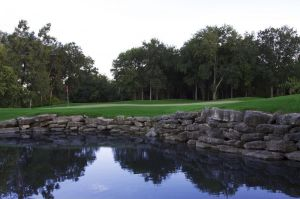 Plum Creek Golf Club - Green Fee - Tee Times