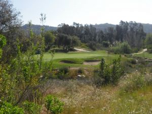 The Golf Club at California - Green Fee - Tee Times