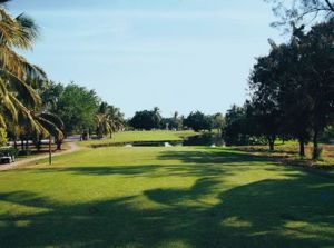 El Cid Resort and Country Club - Green Fee - Tee Times