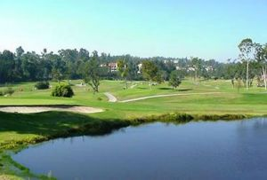 Casta del Sol Golf Course - Green Fee - Tee Times