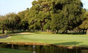 El Dorado Park Golf Course - Green Fee - Tee Times