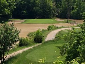Indian Hills Golf Club - Green Fee - Tee Times