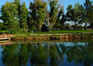 Shalimar Country Club - Green Fee - Tee Times