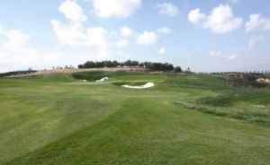 Alhama Signature Gold - Green Fee - Tee Times
