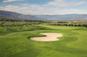 The Harvest Golf Club - Green Fee - Tee Times