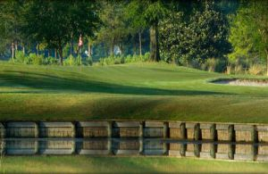 Windermere Country Club - Green Fee - Tee Times