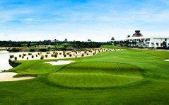 El Manglar Golf Course - Green Fee - Tee Times